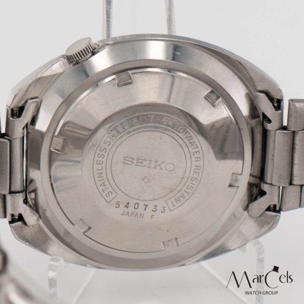 0668_vintage_watch_seiko_navigator_timer_11