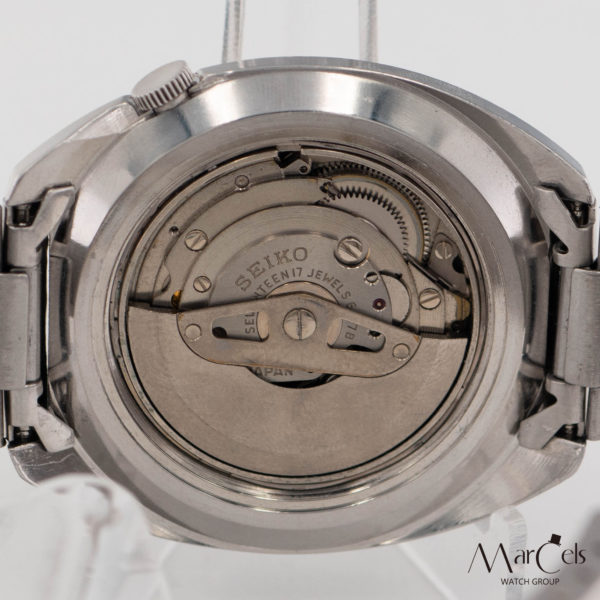 0668_vintage_watch_seiko_navigator_timer_12