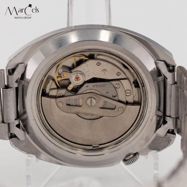 0668_vintage_watch_seiko_navigator_timer_13