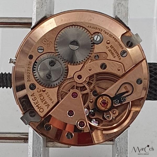 0703_vintage_watch_omega_Seamaster_deville_1963_14