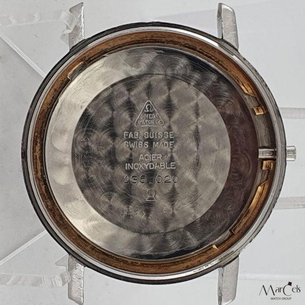 0703_vintage_watch_omega_Seamaster_deville_1963_15