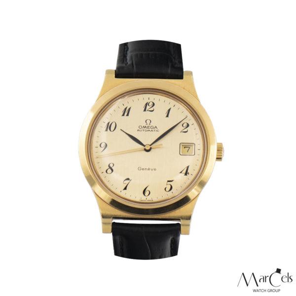 0682_vintage_watch_omega_geneve_01