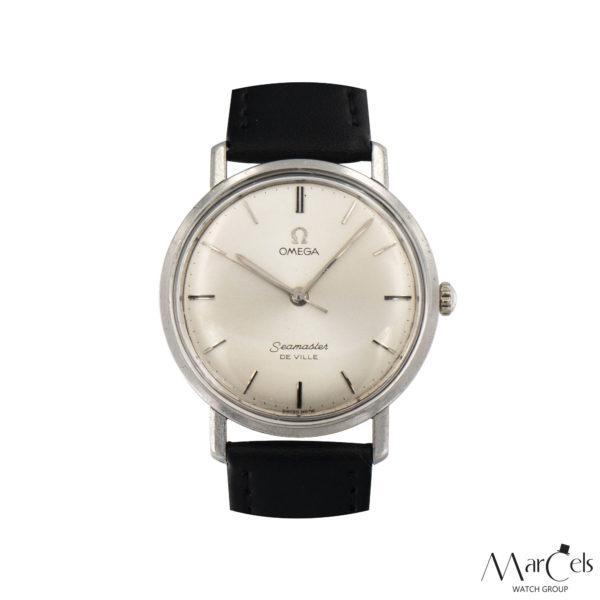 0703_vintage_watch_omega_Seamaster_deville_1963_01