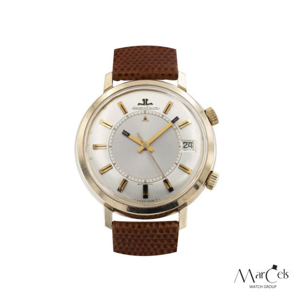 0702_vintage_watch_jaeger-lecoultre_memovox_01