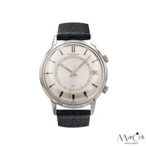0676_vintage_watch_jaeger-lecoultre_memovox_01