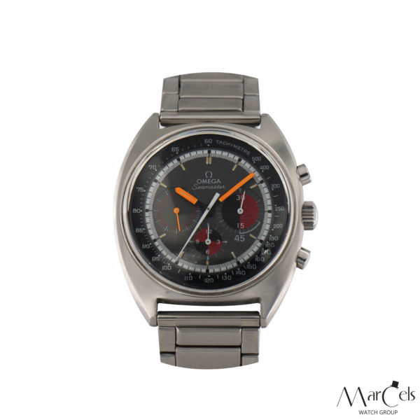 0689_vintage_watch_omega_seamaster_chronograph_01