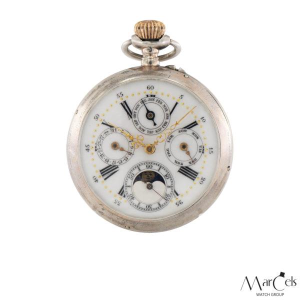 0692_vintage_pocketwatch_moonphase_01