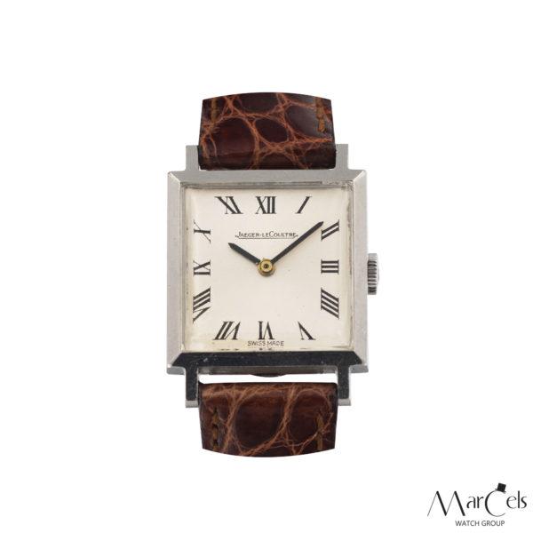 0693_vintage_watch_jaeger-lecoultre_1969_01