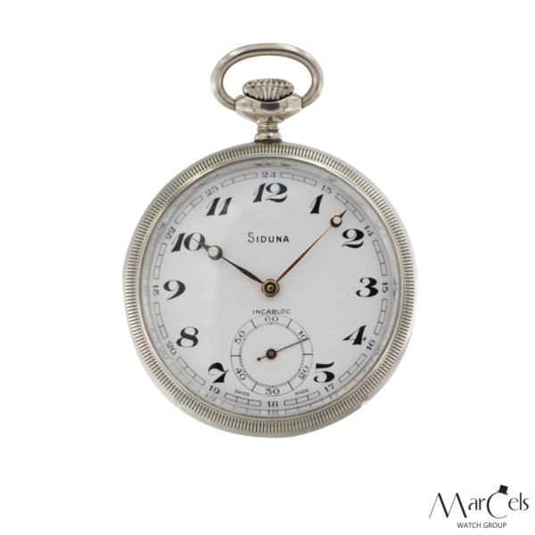 0708_antique_pocket_watch_Siduna_01