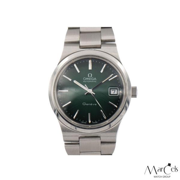 0684_vintage_watch_omega_geneve_01