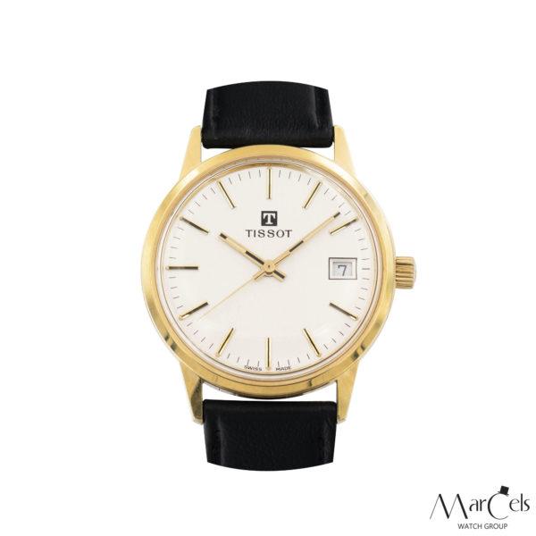 0694_vintage_watch_tissot_1974_01