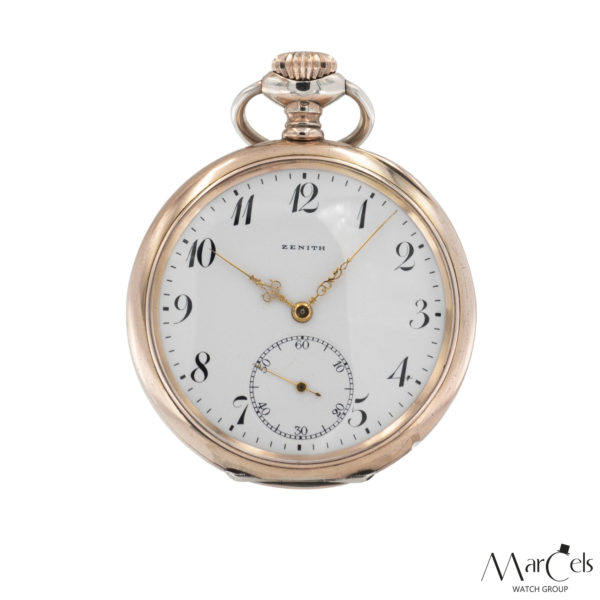 0630_antique_zenith_pocket_watch_1917_01