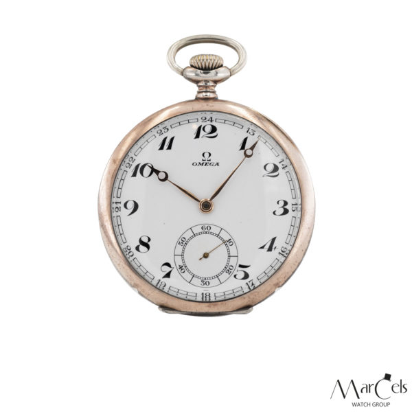 0523_antique_omega_pocket_watch_silver_01
