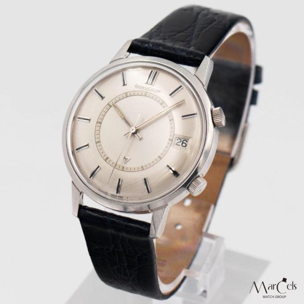 0676_vintage_watch_jaeger-lecoultre_memovox_03