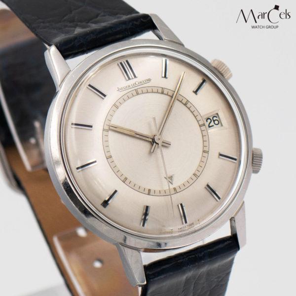 0676_vintage_watch_jaeger-lecoultre_memovox_04