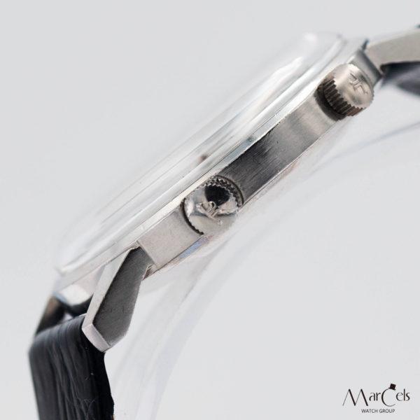 0676_vintage_watch_jaeger-lecoultre_memovox_07