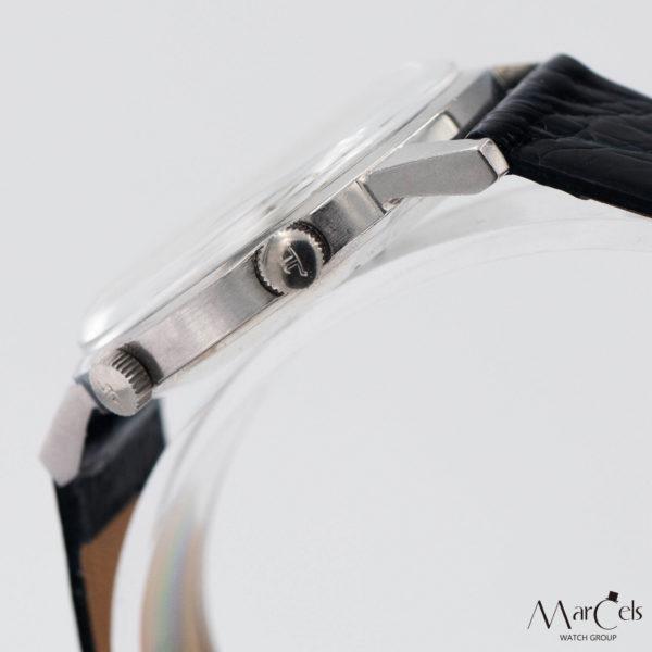 0676_vintage_watch_jaeger-lecoultre_memovox_08