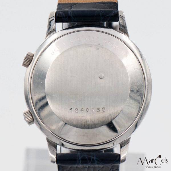 0676_vintage_watch_jaeger-lecoultre_memovox_09