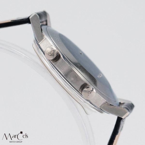 0676_vintage_watch_jaeger-lecoultre_memovox_12