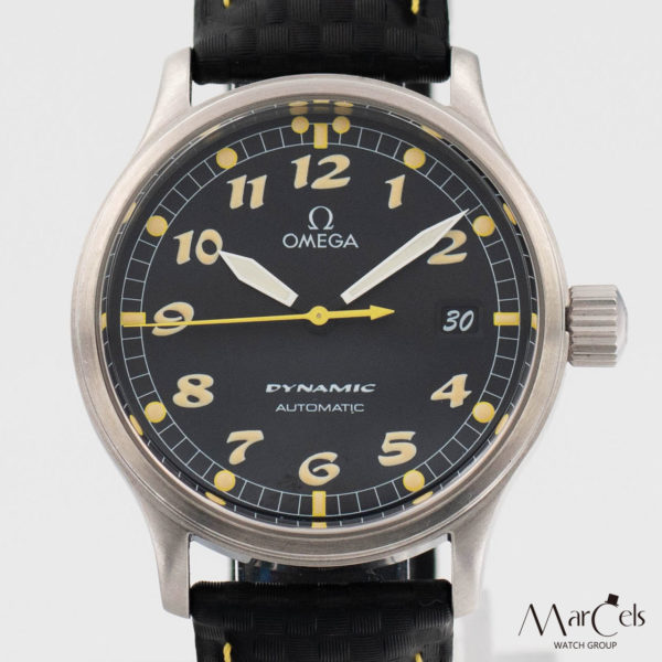 0678_vintage_watch_omega_dynamic_02
