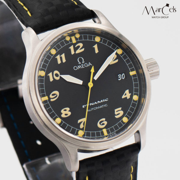 0678_vintage_watch_omega_dynamic_05