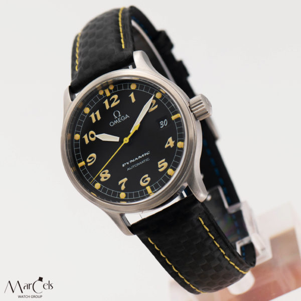 0678_vintage_watch_omega_dynamic_06