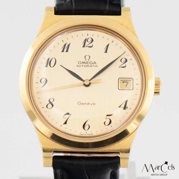 0682_vintage_watch_omega_geneve_02