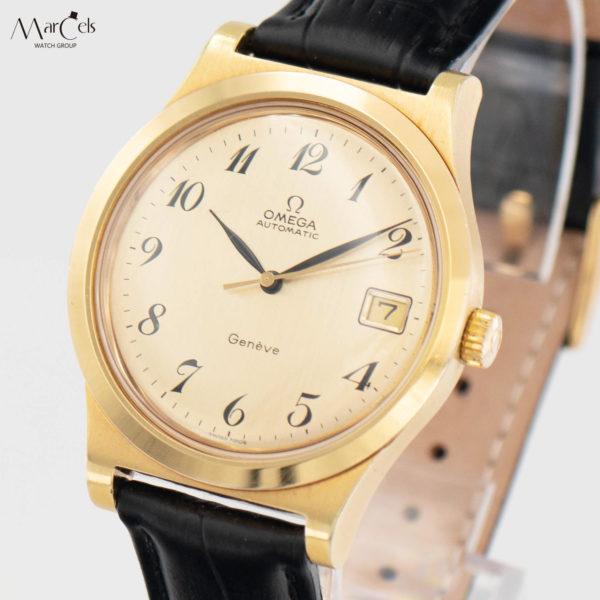 0682_vintage_watch_omega_geneve_03