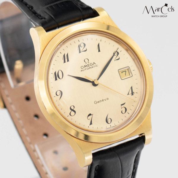 0682_vintage_watch_omega_geneve_04