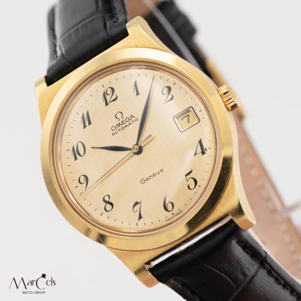 0682_vintage_watch_omega_geneve_05
