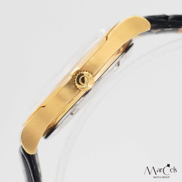 0682_vintage_watch_omega_geneve_06