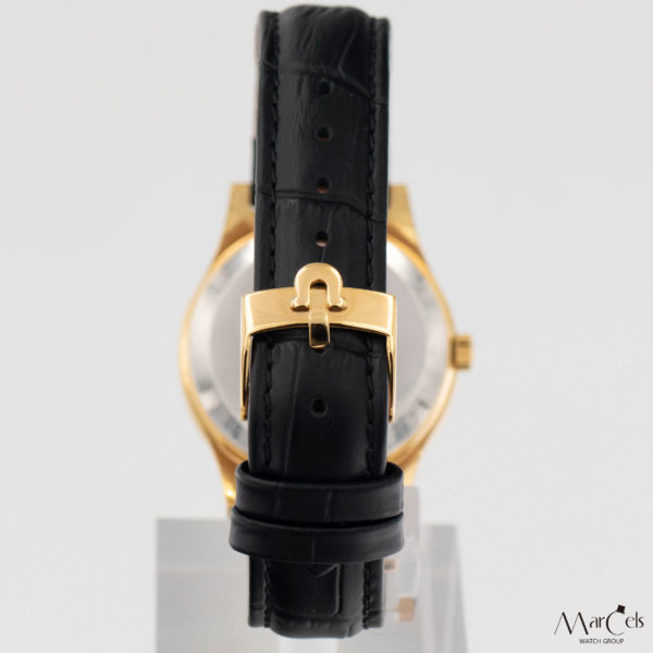 0682_vintage_watch_omega_geneve_09