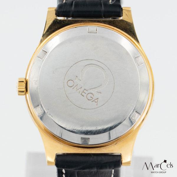 0682_vintage_watch_omega_geneve_10
