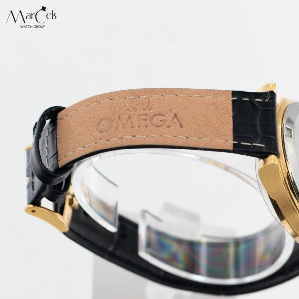 0682_vintage_watch_omega_geneve_11