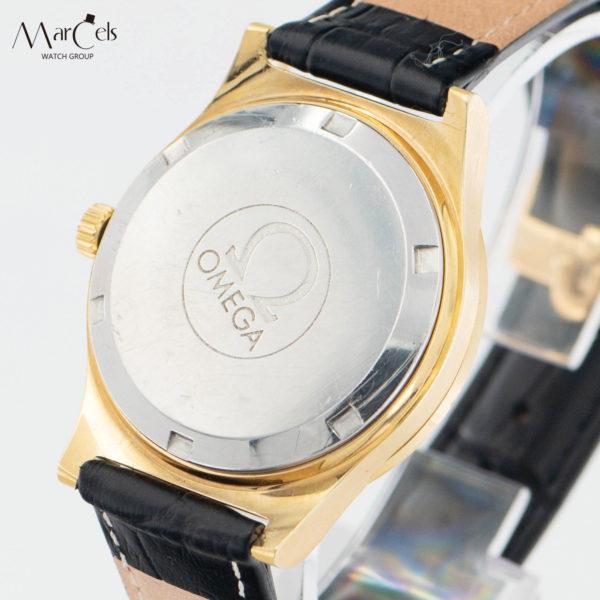 0682_vintage_watch_omega_geneve_12
