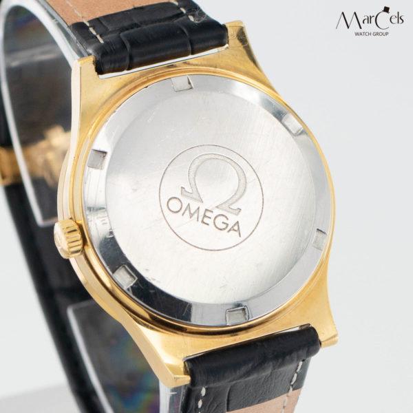 0682_vintage_watch_omega_geneve_13