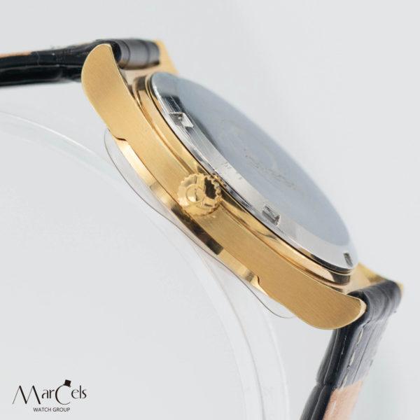 0682_vintage_watch_omega_geneve_14