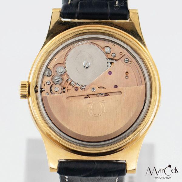 0682_vintage_watch_omega_geneve_15