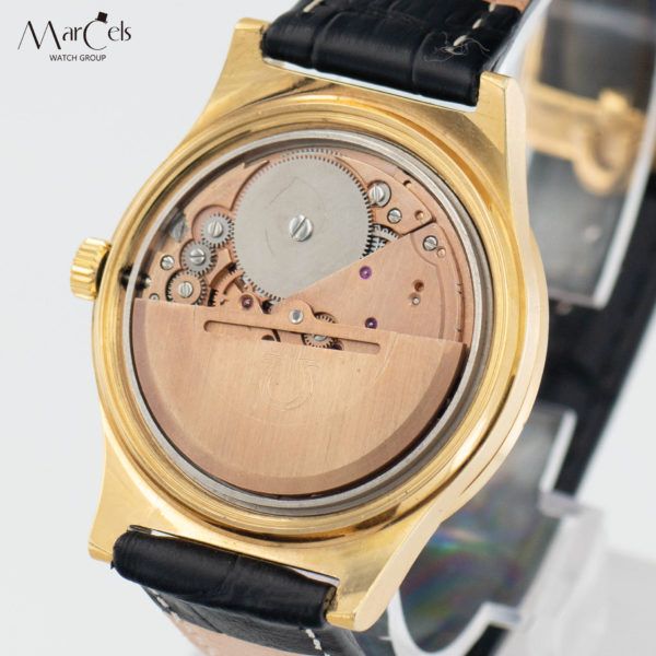 0682_vintage_watch_omega_geneve_16