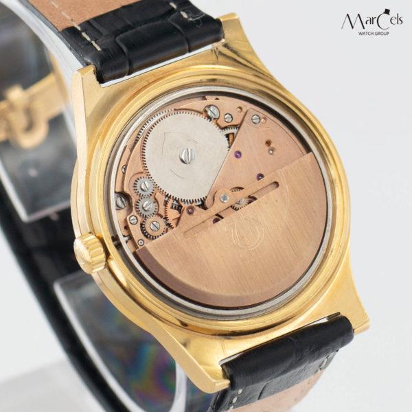 0682_vintage_watch_omega_geneve_17