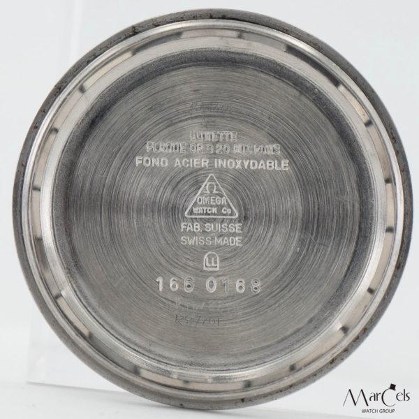 0682_vintage_watch_omega_geneve_18