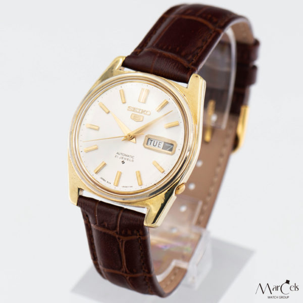 0685_vintage_watch_seiko_5_03