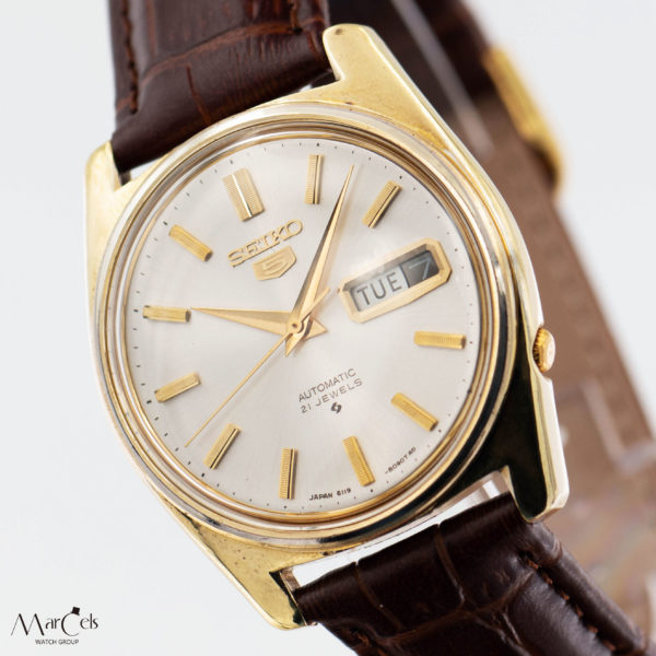 0685_vintage_watch_seiko_5_05