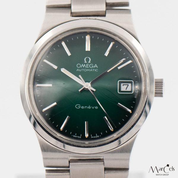 0684_vintage_watch_omega_geneve_02