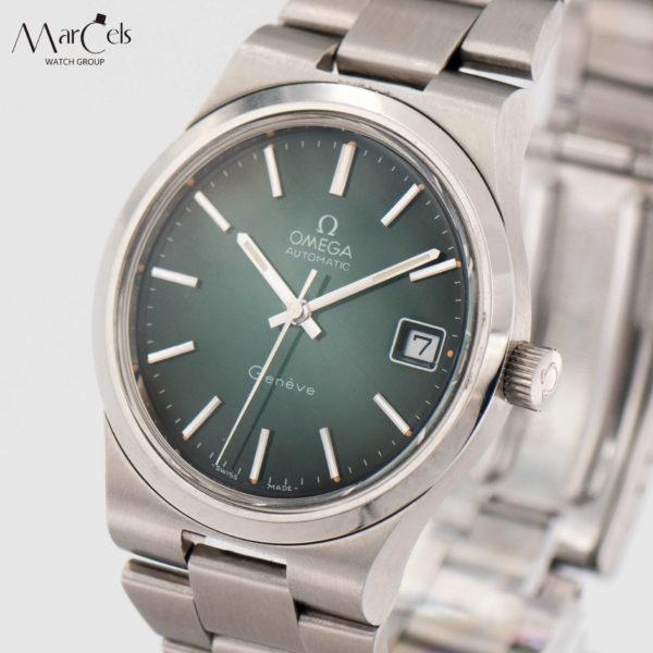 0684_vintage_watch_omega_geneve_03