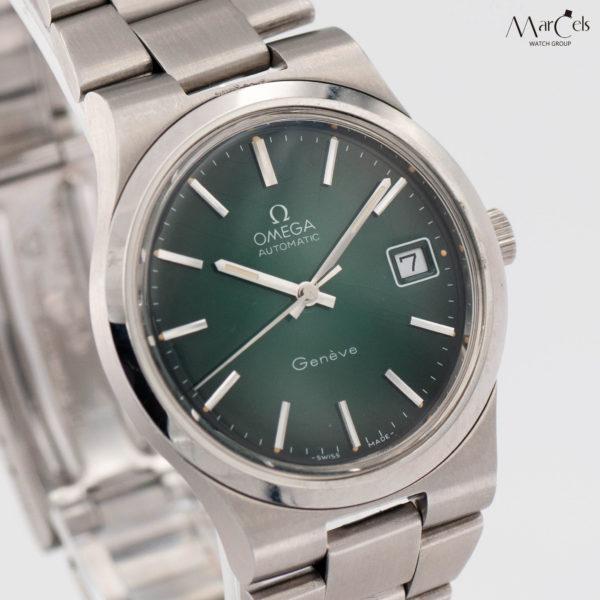 0684_vintage_watch_omega_geneve_04