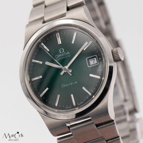 0684_vintage_watch_omega_geneve_05