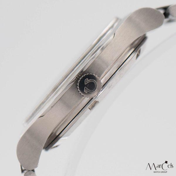 0684_vintage_watch_omega_geneve_06