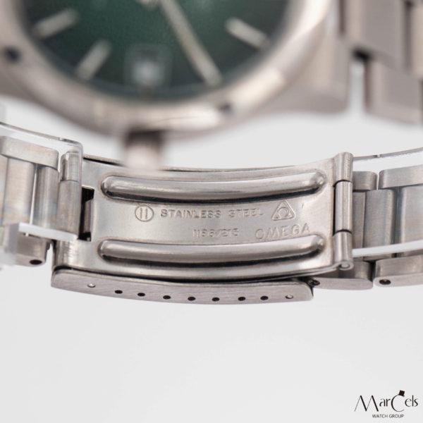 0684_vintage_watch_omega_geneve_09