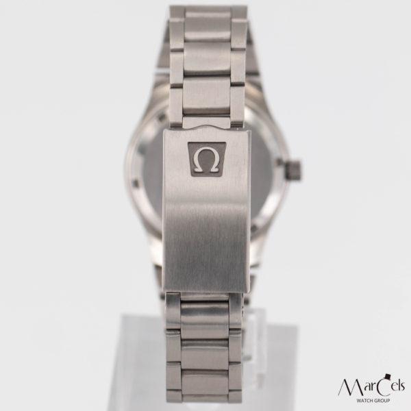 0684_vintage_watch_omega_geneve_10